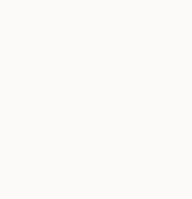 ЛМДФ 1/2 5,796 Белый Гладкий (односторонний) 16мм