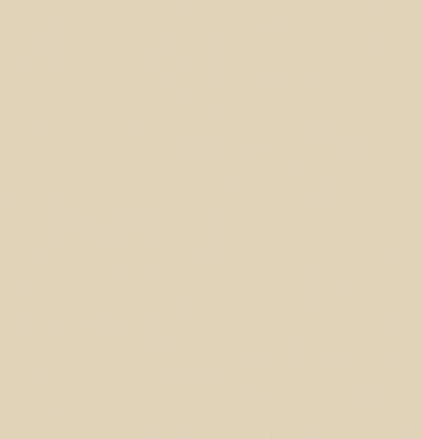 ЛМДФ Кроношпан 5,796 Бежевый 16мм