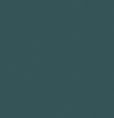 ЛМДФ Кроношпан 5,796 Бензин 16мм