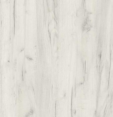 ЛМДФ Кроношпан 5,796 Дуб белый Craft 16мм