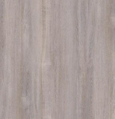 ЛМДФ Кроношпан 5,796 Дуб Клабхаус серый 16мм