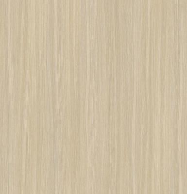 ЛМДФ Кроношпан 5,796 Дуб Феррара 16мм