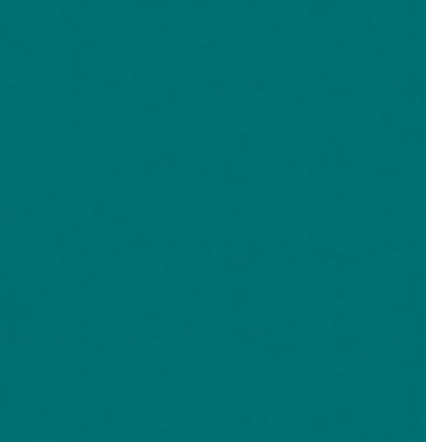 ЛМДФ Кроношпан 5,796 Океан 16мм
