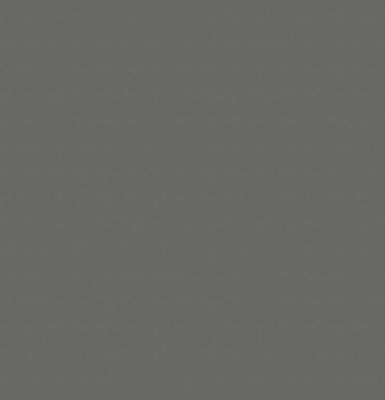 ЛМДФ Кроношпан 5,796 Серый шифер 16мм