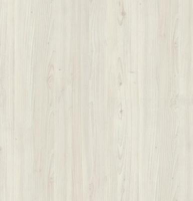 ЛМДФ Кроношпан 5,796 Скандинавское дерево белое 16мм