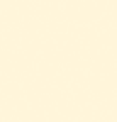 ЛДСП Кроношпан 5,796 Слоновая Кость 16мм