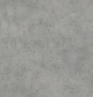 ЛДСП Эггер 5,796 Бетон Чикаго светло-серый 16мм ST9