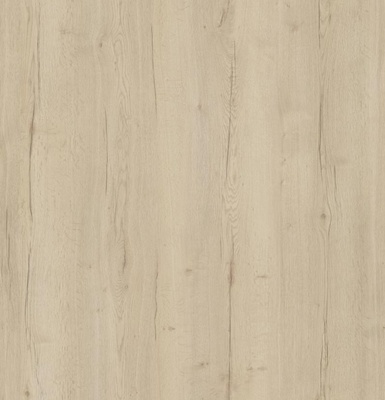 ЛДСП Эггер 5,796 Дуб Галифакс Белый 18мм ST37