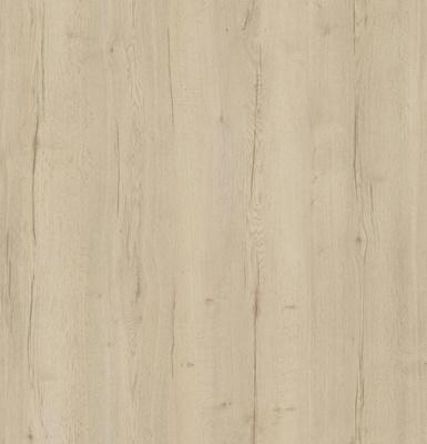 ЛДСП Эггер 5,796 Дуб Галифакс Белый 8мм ST37