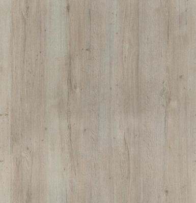 ЛДСП Эггер 5,796 Дуб Галифакс глазурованный песочно-серый 18мм ST37