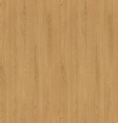 ЛДСП Эггер 5,796 Дуб Корбридж натуральный 8мм ST12
