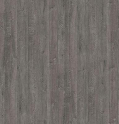 ЛДСП Эггер 5,796 Дуб Уайт-Ривер серо-коричневый 16мм ST10