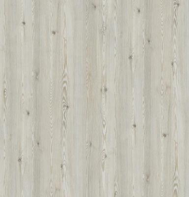 ЛДСП Эггер 5,796 Лиственница горная белая 8мм ST38