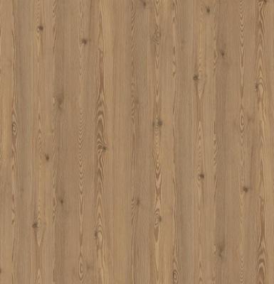 ЛДСП Эггер 5,796 Лиственница горная коричневая 8мм ST38