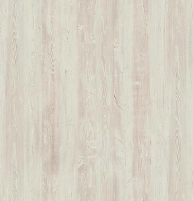 ЛДСП Эггер 5,796 Сосна Касцина 8мм ST22