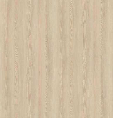 ЛДСП Эггер 5,796 Ясень Наварра 8мм ST36