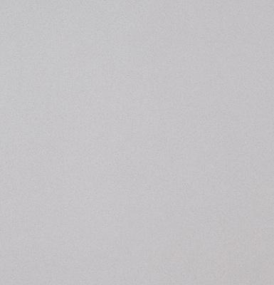 КЕДР 41мм Антарес