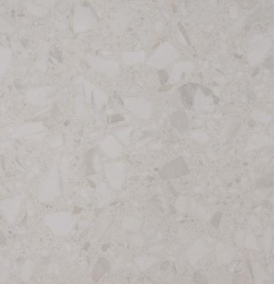 КЕДР ПРОФ Стол 38мм Калакатта (Белые камешки)
