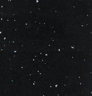 Союз Стол 3,05*0,6*26мм Антарес (премиум!)