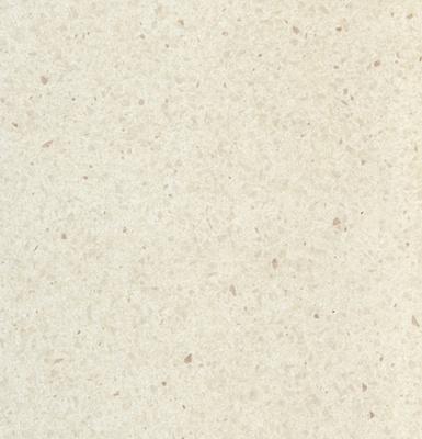 Союз Стол 3,05*0,6*26мм Артстоун