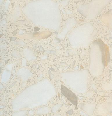 Союз Стол 3,05*0,6*26мм Белые камушки
