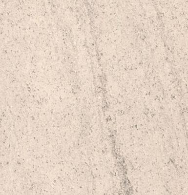 Союз Стол 3,05*0,6*26мм Гравий белый