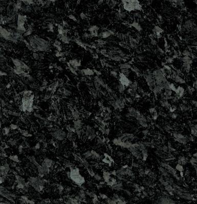 Союз Стол 3,05*0,6*26мм Гранит черный (Эверест) матовый