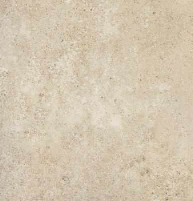 Союз Стол 3,05*0,6*26мм Карибы Матовый