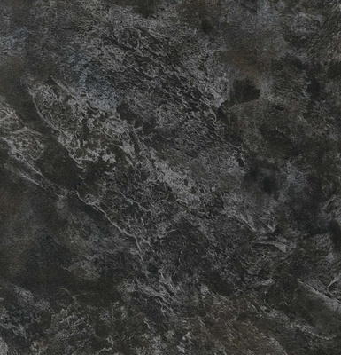 Союз Стол 2,44*0,6*26мм Кастилло тёмный