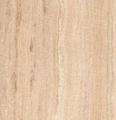 Союз Стол 3,05*0,6*26мм Кедровая сосна