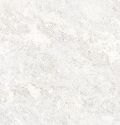 Союз Стол 3,05*0,6*38мм Опал Светлый