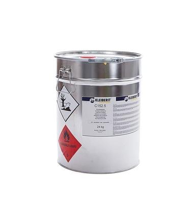Клей 152.5.3002 (24 кг канистра) контактный ПО основа