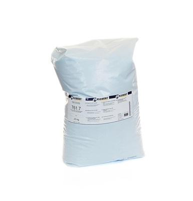 Очиститель 761.7.0050 (20кг мешок) для ПУР станков