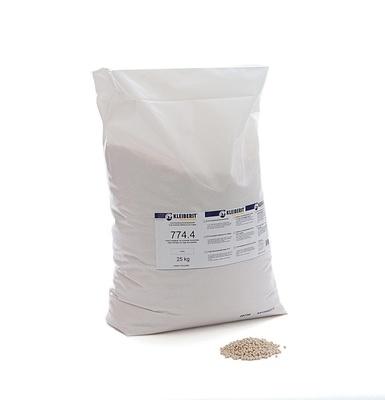 Клей ЭВА 774.4.2050 (25 кг мешок)