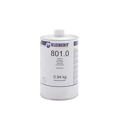 Отвердитель 801.1.0102 (0.94 кг бутылка) для 152.5
