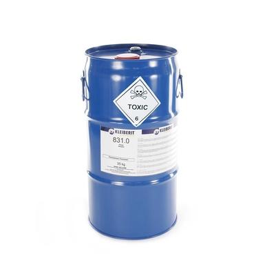 Праймер 831.0.3000 (35 кг бочка) для ламинации