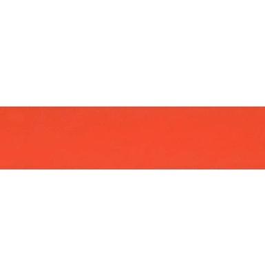 Кромка 21/2 ПВХ Оранжевый