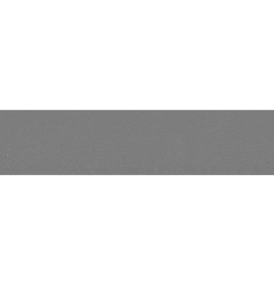 Кромка 19/04 ПВХ  Серый Шифер