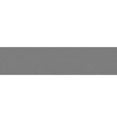 Кромка 35/2 ПВХ Серый Шифер