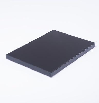 Акрил Shanghai UV 16мм Черный (NEW)