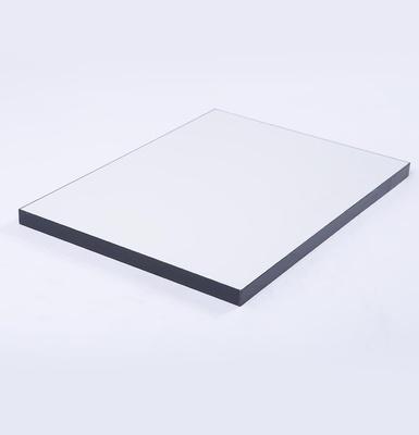 Акрил Shanghai UV 18мм Белый