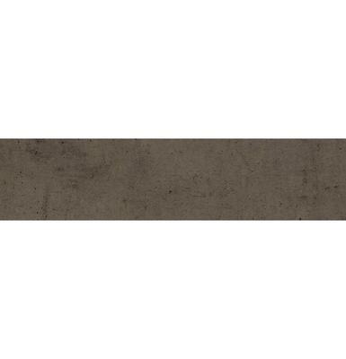 Кромка Эггер 19/0,8 Бетон Чикаго тёмно-серый ABS ST9