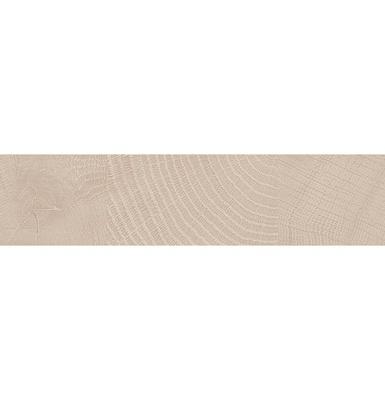 Кромка Эггер 23/0,8 Дуб Галифакс Белый ABS ST37