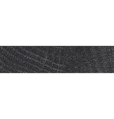 Кромка Эггер 23/0,8 Дуб Галифакс глазурованный черный ABS ST37