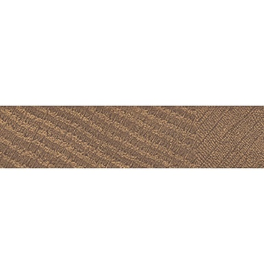 Кромка Эггер 23/0,8 Дуб Галифакс олово ABS ST37