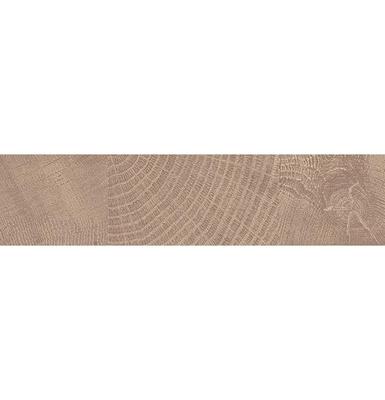 Кромка Эггер 43/2 Дуб Гладстоун серобежевый ABS ST28