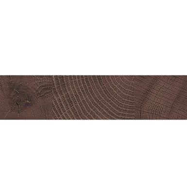 Кромка Эггер 19/0,8 Дуб Гладстоун табак ABS ST28