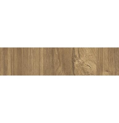 Кромка Эггер 19/0,8 Дуб Канзас коричневый ABS ST10