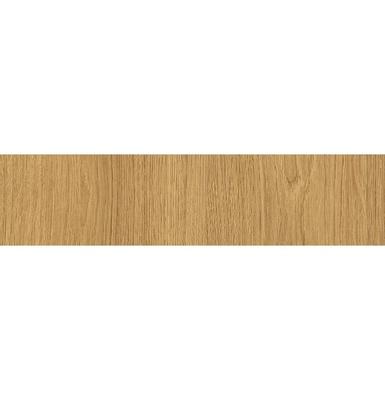Кромка Эггер 19/0,8 Дуб Корбридж натуральный ABS ST12