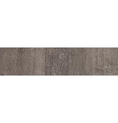 Кромка Эггер 19/0,8 Дуб Уайт-Ривер серо-коричневый ABS ST10